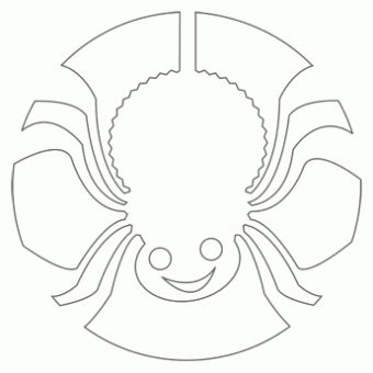 1000+ images about Pumpkin Stencil Ideas for us on