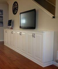 Best 25+ Kitchen wall cabinets ideas on Pinterest ...