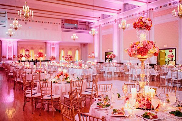 25+ Best Ideas About Wedding Table Layouts On Pinterest