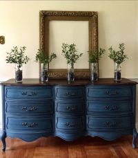 Best 20+ French provincial ideas on Pinterest | Country ...