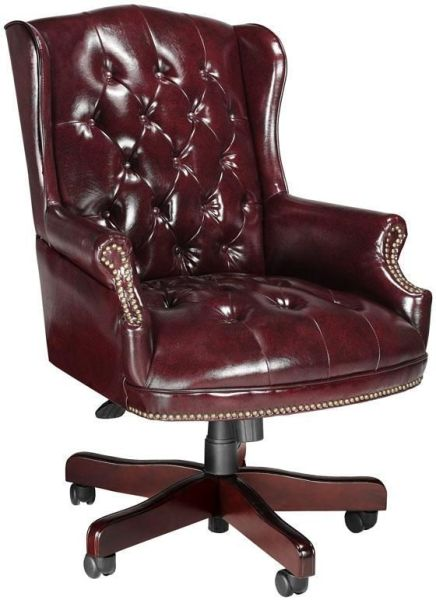 traditional leather office chair Best 25+ Traditional Office Chairs ideas on Pinterest | Vintage apartment, Eclectic gallery wall
