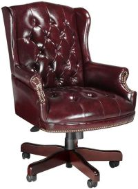 Best 25+ Traditional Office Chairs ideas on Pinterest ...