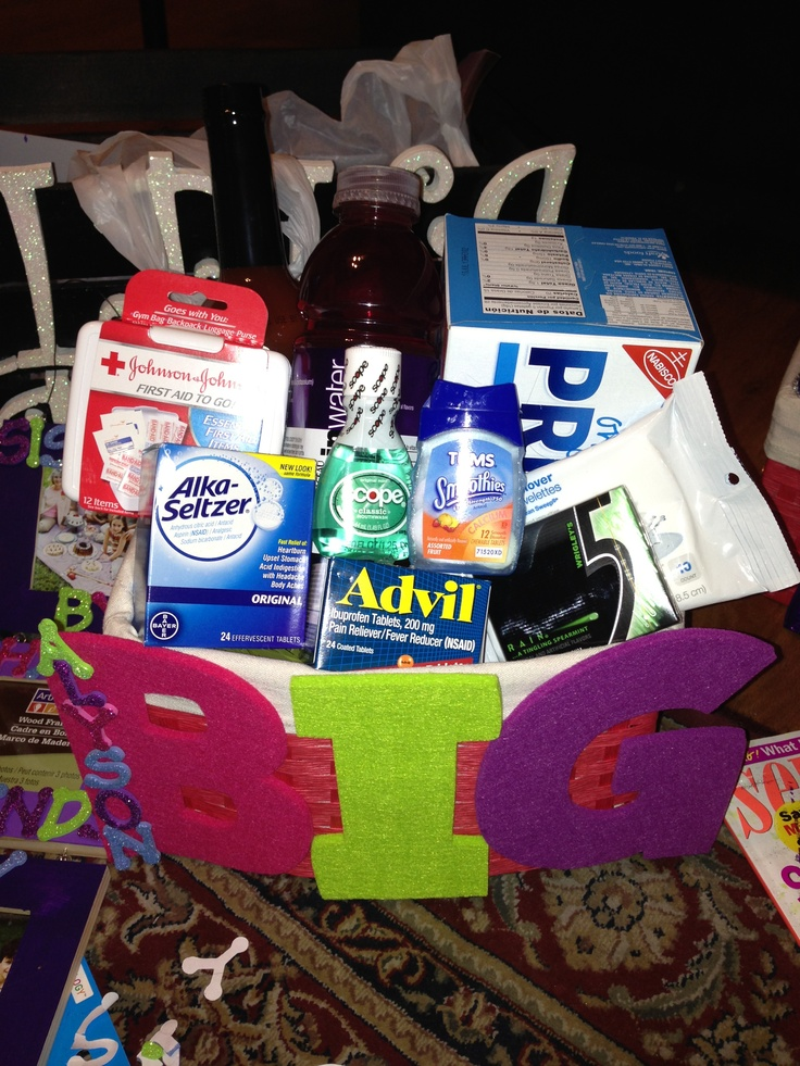 1000 images about hangover recovery get well soon baskets