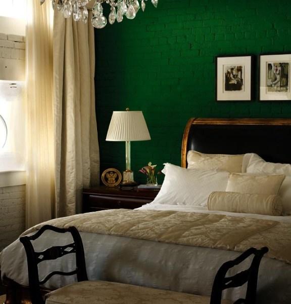 emerald green bedroom paint colors Best 25+ Emerald bedroom ideas on Pinterest
