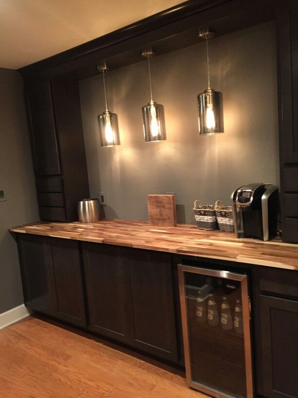 Kitchen Sales Knoxville