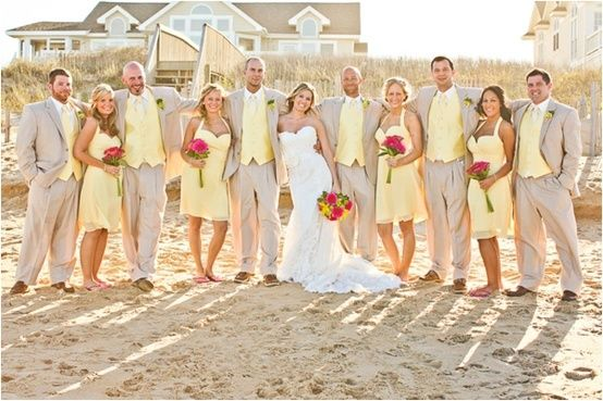 1000 ideas about Beach Wedding Suits on Pinterest  Beach
