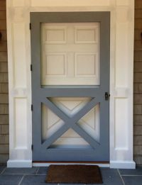 1000+ images about Screen Doors on Pinterest | Screen ...