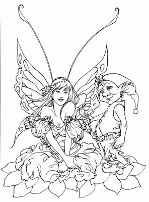 2215 best images about Coloring Sheets on Pinterest