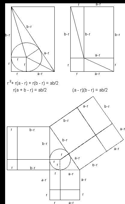 17 Best ideas about Pythagorean Theorem on Pinterest