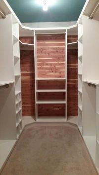 1000+ ideas about Diy Master Closet on Pinterest | Master ...
