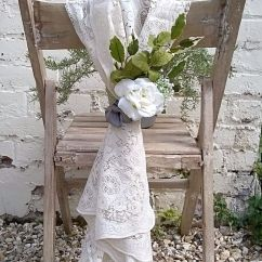 How Much Fabric Do I Need To Reupholster A Chair Cover Hire Walsall Best 25+ Floral Ideas On Pinterest