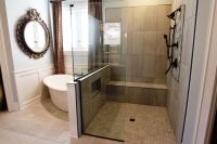 25+ best ideas about Cheap Bathroom Remodel on Pinterest