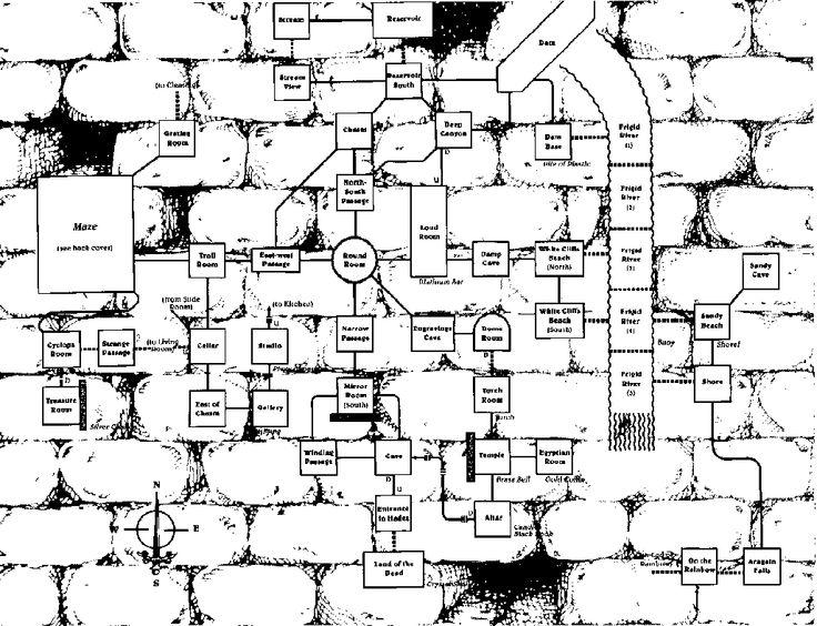 1000+ ideas about Interactive Fiction on Pinterest