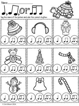3264 best images about MUSIC CLASSROOM on Pinterest