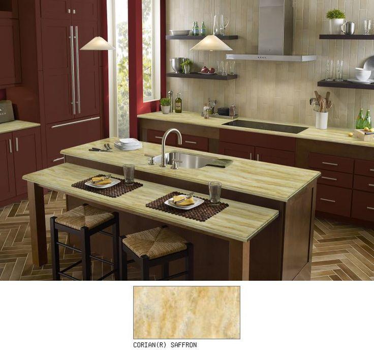 Dupont Virtual Kitchen Designer