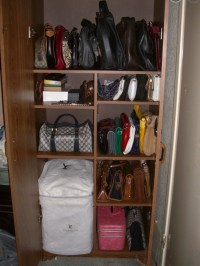 27 best images about Organize My Purse's on Pinterest ...