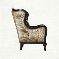 17 Best images about Catania chair on Pinterest ...