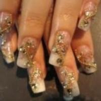 1000+ ideas about 3d Acrylic Nails on Pinterest   Acrylic ...