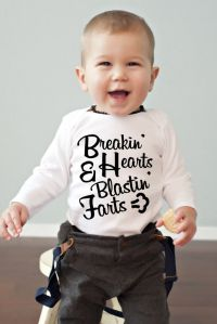 25+ best ideas about Boy onesie on Pinterest | Cute baby ...