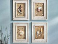 25+ best ideas about Seashell bathroom decor on Pinterest ...
