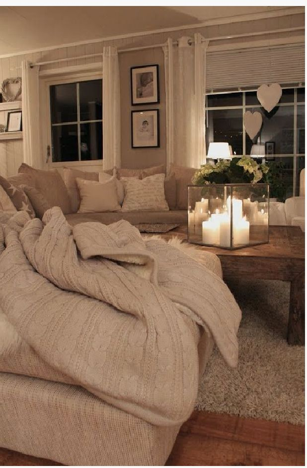 25 Best Ideas About Cosy Living Rooms On Pinterest Cozy Living