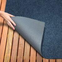 28 best images about Floor mats on Pinterest | Carpets ...