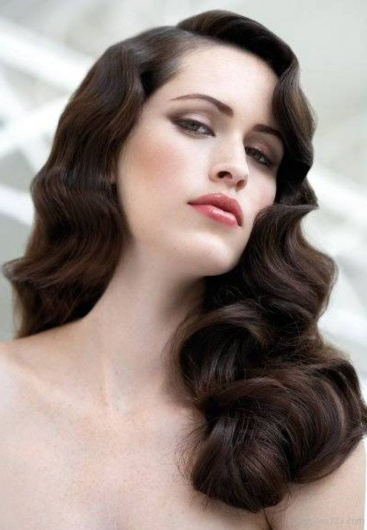 17 Best ideas about 1920s Hair on Pinterest  20s hair