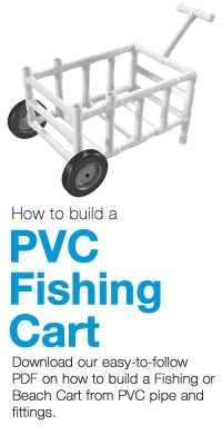 17+ best images about pvc pipe fun on Pinterest