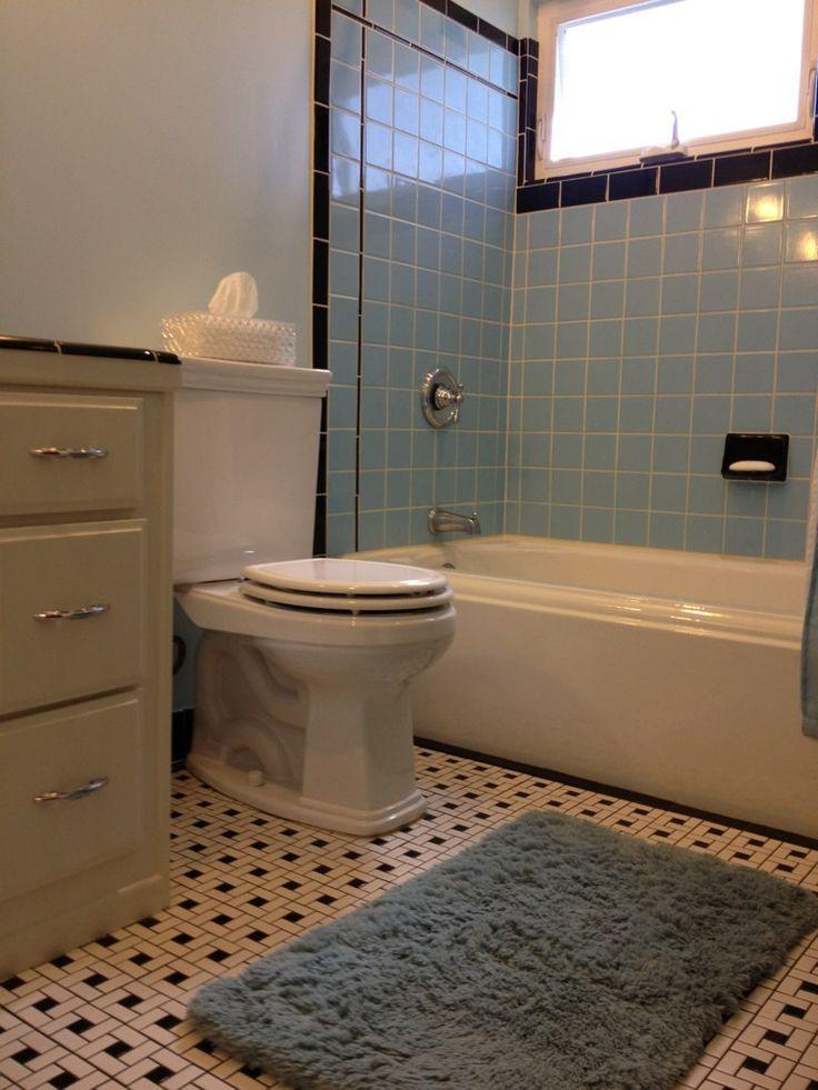 1000 Ideas About Tile Tub Surround On Pinterest Tub