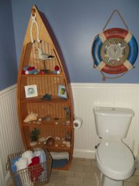 1000+ images about Nautical Themed Bathrooms on Pinterest ...