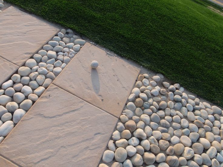 17 Best Ideas About Paving Stones On Pinterest Paving Stone