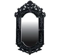Gothic Furniture | Gothic Interior Decoration | Pinterest ...