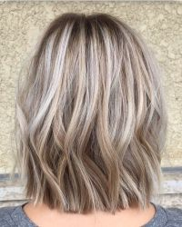 25+ best ideas about Gray Hair Highlights on Pinterest ...