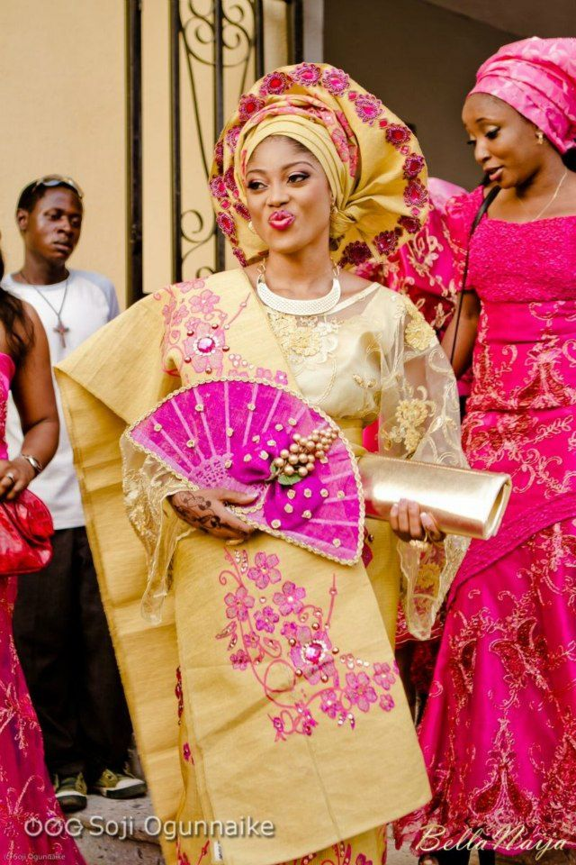 535 best images about The Nigerian Wedding Dress  Styles on Pinterest  In fashion Wedding