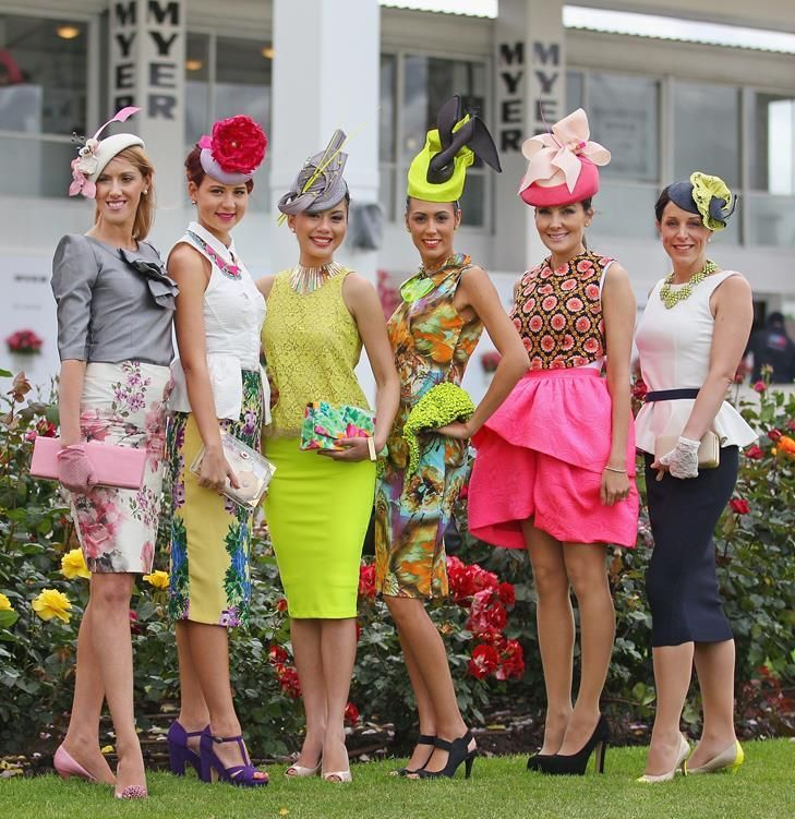 25 Best Ideas About Kentucky Derby Outfit On Pinterest Kentucky