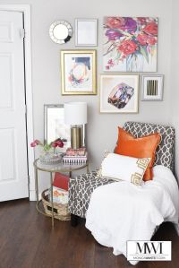 25+ best ideas about Bedroom corner on Pinterest | Country ...