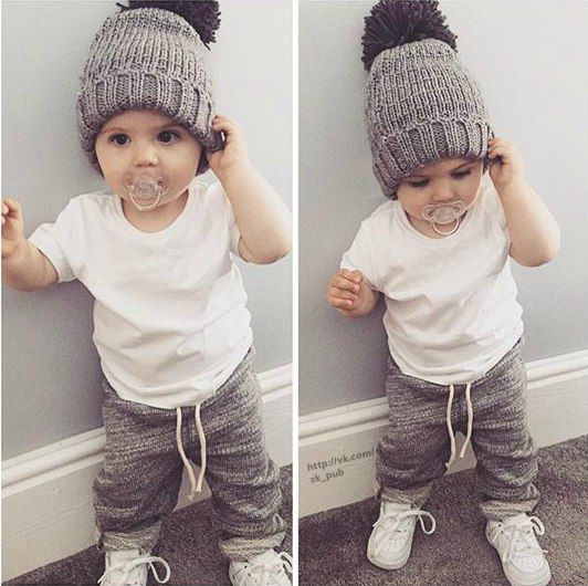 Best 25 Baby Boy Outfits Ideas On Pinterest