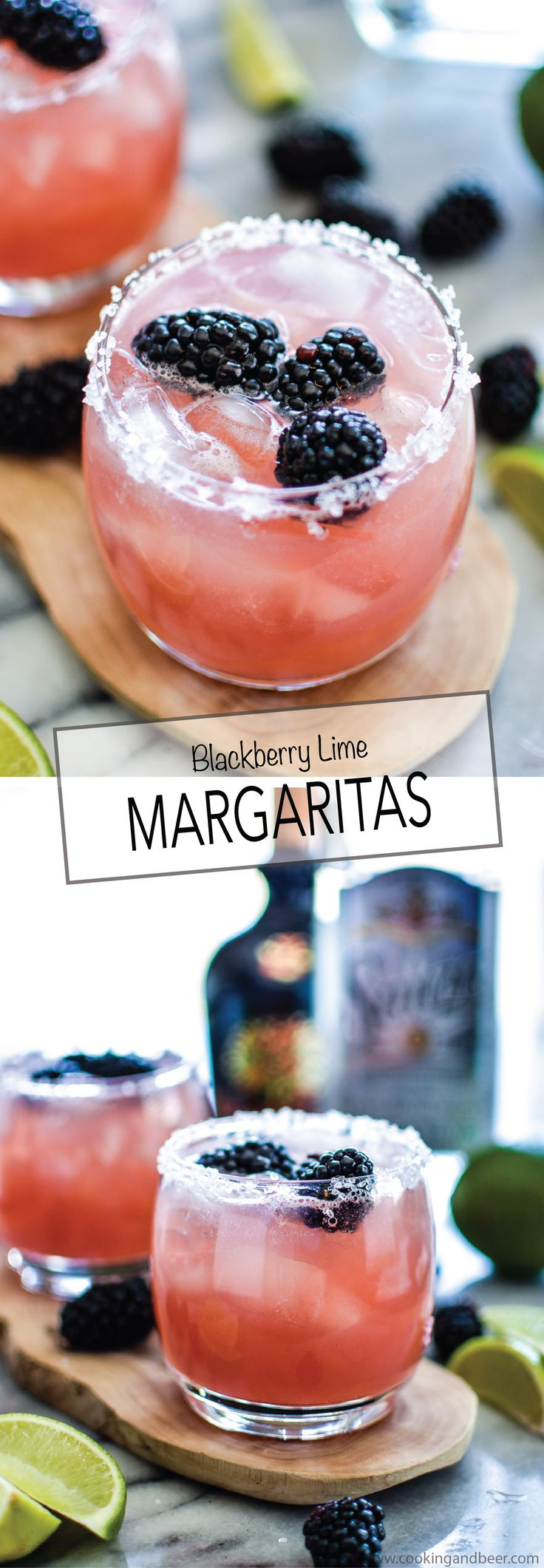 100 beer margarita recipes on pinterest
