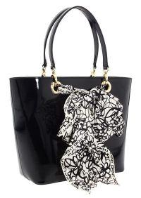 17 Best images about Handbag Scarves on Pinterest | Louis ...
