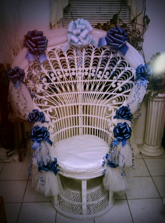 112 Best Images About Quinceanera And Sweet 16 Ideas On