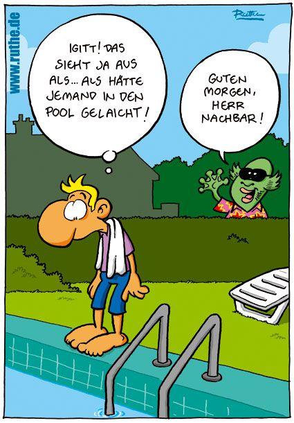 1000 images about Ruthe on Pinterest  Deutsch Cartoon