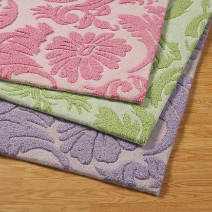 17 best images about Kids Rugs on Pinterest  Carpets A girl and Rugs