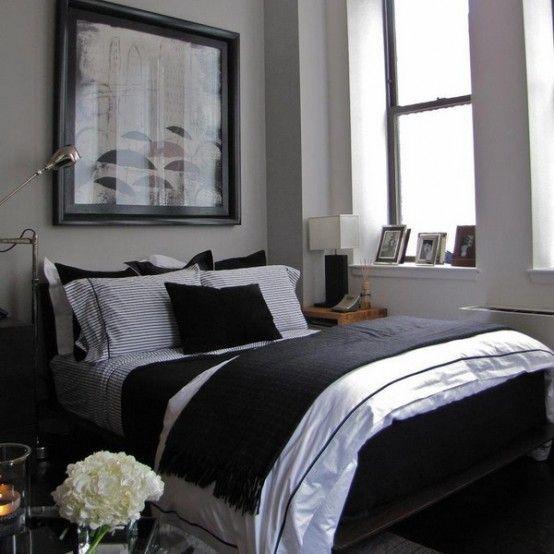 bachelor bedroom design ideas vintage 17 Best ideas about Bachelor Apartment Decor on Pinterest
