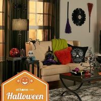 1000+ ideas about Halloween Camping on Pinterest ...