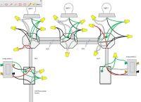 Best 25+ 3 Way Switch Wiring ideas on Pinterest | Three ...