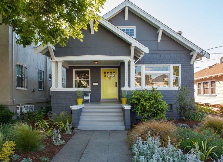 Best 25 Small bungalow ideas on Pinterest