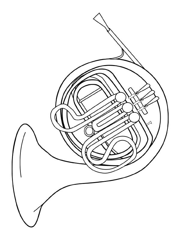Bass Logo Cakes