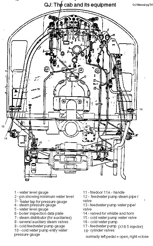 42 best images about mechanic engine draw on Pinterest