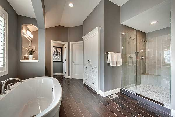 Plan 73330HS Craftsman With Amazing Great Room  Grey