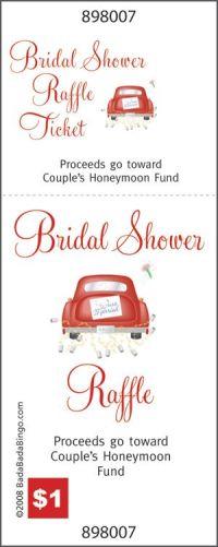 25+ best ideas about Honeymoon shower on Pinterest ...